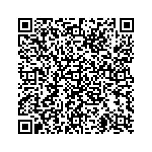 QR code aggiungi vcard
