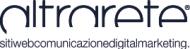 logo_altrarete-siti-web-comunicazione-grafica-pubblicita-bassano-vicenza
